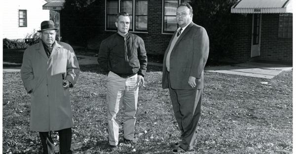 Fischer & Frichtel – 75 Years of Homebuilding Excellence