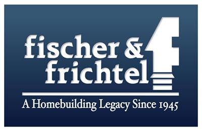 Fischer & Frichtel Homes