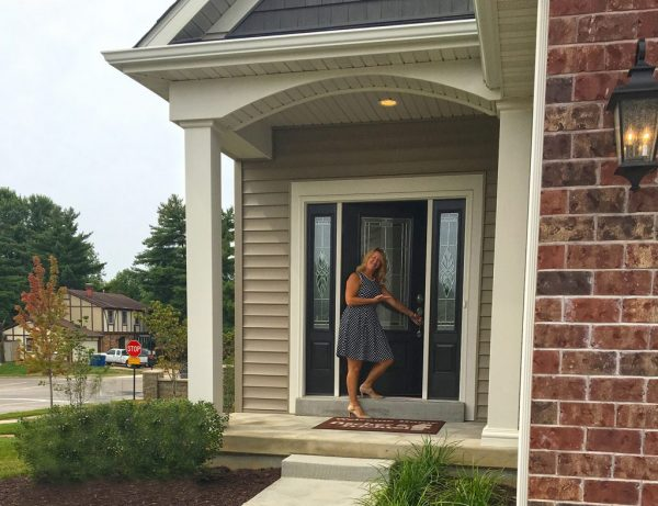 Oakleigh Park, An Exciting New Master-Planned Community in St. Charles