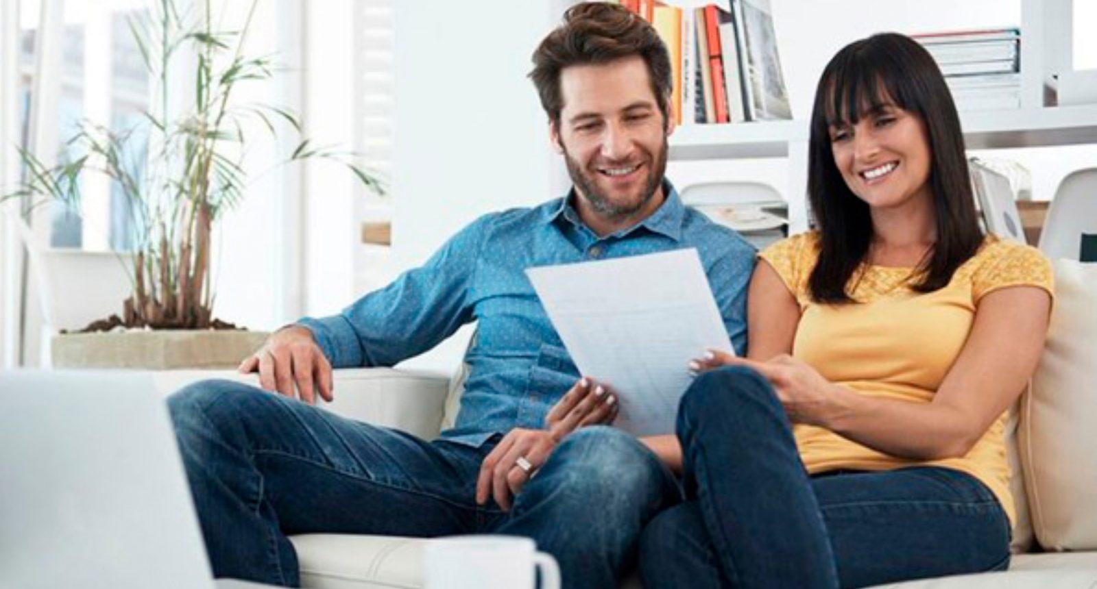 Customer Care & Warranty